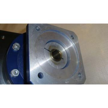 SUMITOMO CYCLO getriebe gearbox XFCG 110-43/19/115, 3arcmin