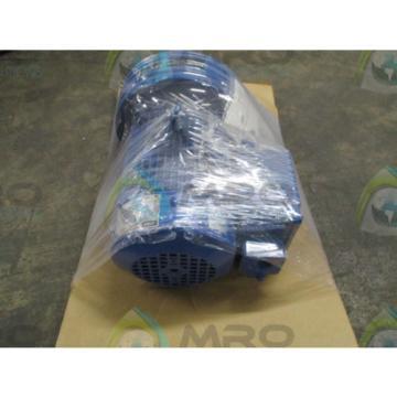 SUMITOMO CNHM1-6125YC-59 GEAR MOTOR 1 HP 297 RPM Origin IN BOX