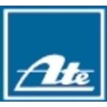 Bremsbelagsatz Bremsbeläge Bremsklötze ATE 605966 21142 130460-59662