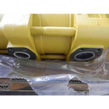 origin Sumitomo QT6153-160-63H-A Internal Gear Pump Max Pressure 78/314 MPa