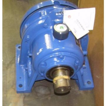 SUMITOMO PA063064 CHHS-6175Y-R2-59 59:1 RATIO SPEED REDUCER GEARBOX REBUILT