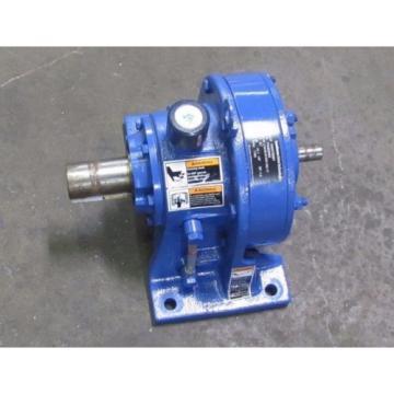 SUMITOMO PA062950 CHHS-6145Y-R2-17 SM-CYCLO 17:1 RATIO SPEED REDUCER GEARBOX Origin