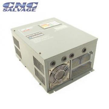 Sumitomo Adjustable Speed AC Drive 400V/50Hz 400~ AF504-011