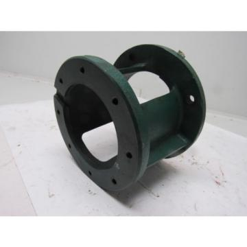 Sumitomo SM-Cyclo HCO956 C Face Motor Adaptor  Speed Reducer