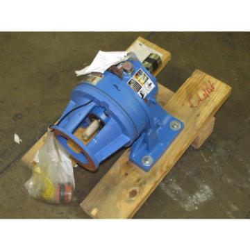 SUMITOMO SM-CYCLO CHHJ 6130Y 43 145TC 43:1 RATIO SPEED REDUCER GEARBOX Origin