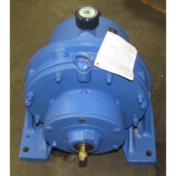 SUMITOMO PA102289 CHHS-6185DBY-R2-187 187:1 RATIO SPEED REDUCER GEARBOX Origin