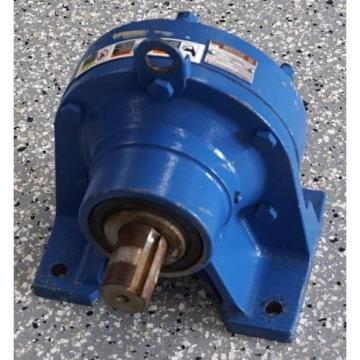 Origin SUMITOMO GNH-6125Y-87 SPEED REDUCER 152 HP, 1750 RPM, GNH6125Y87