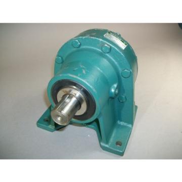 Sumitomo Machinery Corp SM-CYCLO CNH-4105 Speed Reducer - USED