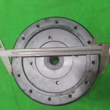 SUMITOMO Used F2CF-A35-119 Reducer, Ratio 119:1, Free Expedited Shipping