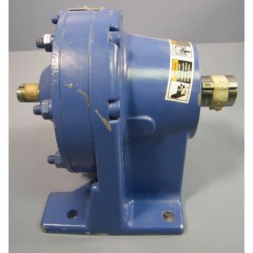 Sumitomo SM-Cyclo Reducer CNH-6095Y-17 Ratio 17 to 1  204 Input HP NWOB