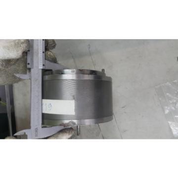 SUMITOMO Cyclo Reducer :FR25-C1-119 KAWASAKI Robot maintenance