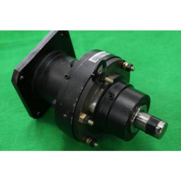 SUMITOMO Used CNFX-4115-SVLB-11 Servo Motor Reducer Ratio 11:1, 1PCS