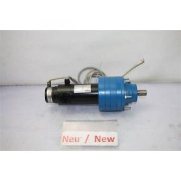 Core CM66M-374 Sumitomo DC-Motor CNFMS-6075DAG-473/G multiphase Motor