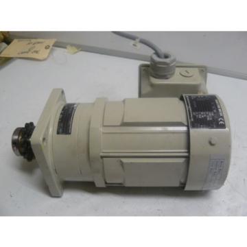 Origin SUMITOMO  ALTAX DRIVE CNVM02-5087-51   200VLT 60HZ 1700RPM 5 TO 1 RATIO