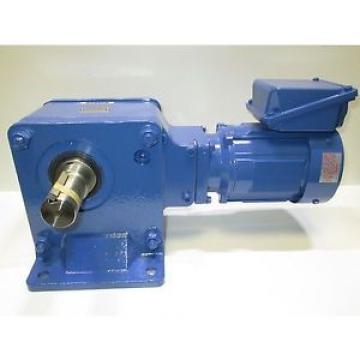 Sumitomo Getriebemotor  RNHMSO1-144OLYB-AVJI-480  Motor TC-FXV   NEU  #90005-2