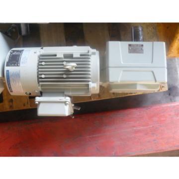 Origin SUMITOMO MOTOR RNFM1-43L-B-50 W/ HYPONIC DRIVE TC-F/FB-1D  VLT 200