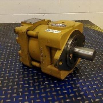 Sumitomo Hydraulic Motor Motor185 Used #83185