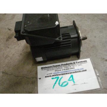 Sumitomo integral motor 9A3V0213720KA, 25hp, 230/460, F-63M fr, spiroid, TC-FX