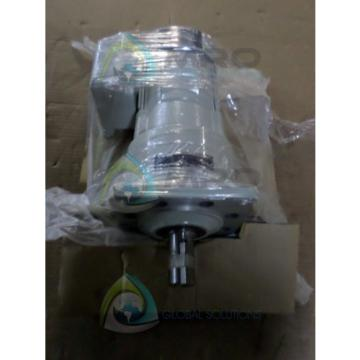 SUMITOMO CNVM01-5097DR-B-255 INDUCTION MOTOR Origin NO BOX