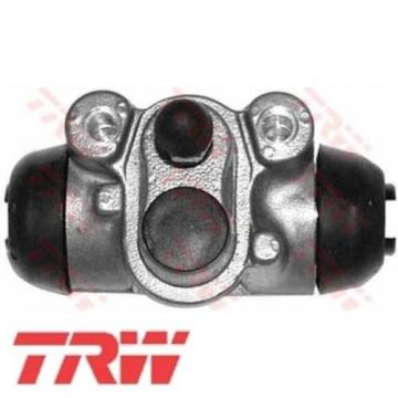 TRW Radbremszylinder Zylinder Radbremse BWC134