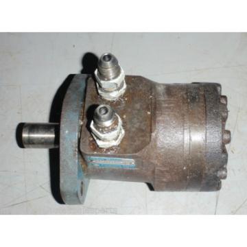 Orbit Motor S-100DC2-H_S100DC2_S1OODC2