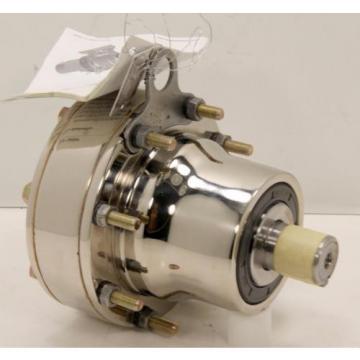 Sumitomo SM-Cyclo CNFS-6100Y-11 Nickel Plated Gear Box ratio 11:1 Origin