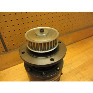 Sumitomo CNVXS-4105-SV-6 Cyclo Drive  6:1