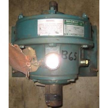 SUMITOMO , SM-CYCLO # H3140 , 269 HP , USED