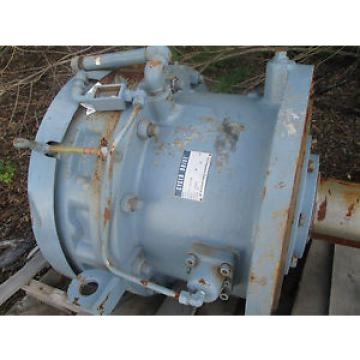SUMITOMO CYCLO CVV4255- 59-1 SURPLUS