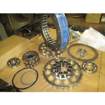 SUMITOMO SM CYCLO 3190/3195/4190/4195/6190/6195- 15 -1 RATIO KIT - OTHER AVAIL