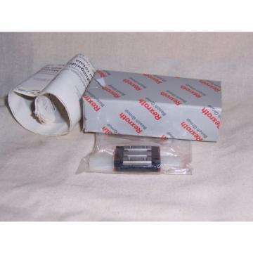 REXROTH R044271301 Linear slide
