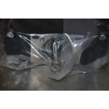 Bosch Rexroth CKK 20-145 R036050000 765mm Travel Screw Drive Linear Actuator