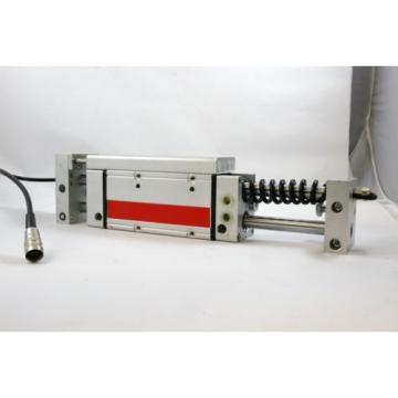 BOSCH Linear Actuator 0 842 250 020