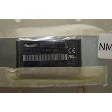 Rexroth MLS070S Linear Motor Secondary part