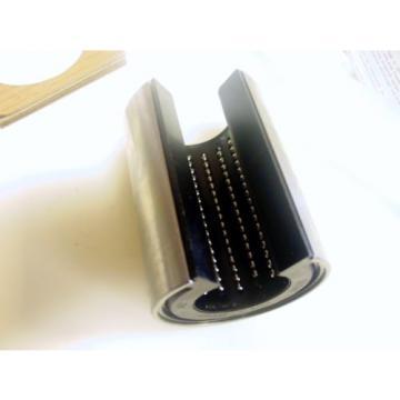 origin Star Rexroth Linear Bearing 0678-240-45 For Pivoting Cooling Conveyor Etc