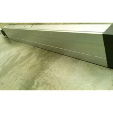 Rexroth R036050000CKK20-145 Linear Slide 4#034;x46#034; travel FREE Shipping