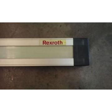 RexRoth R05518810 Linear Slide MSM030C-0300-NN-M0-CG1 Servo Alpha LP 070-M01-5