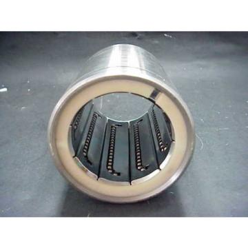 Origin 3#034; ID Linear Bushing Bearing Rexroth R0750 248 15 Star Barden    Cost $500