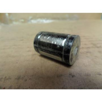 Rexroth Super Linear Bushing Bearing R067001000 origin