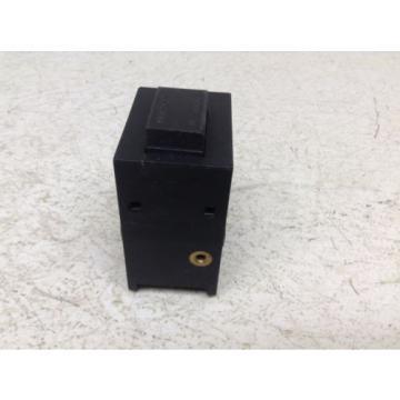 Rexroth Bosch 53884 3842515956 Linear Actuator Latch 3 842 515 956 Separator