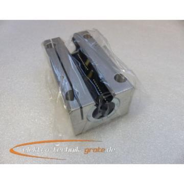 Rexroth R103462020 Linear-Set lt;ungebrauchtgt;