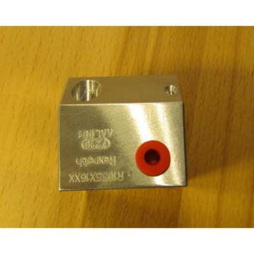 Rexroth 01  Bosch  R1035 816 20 Linear-Sets