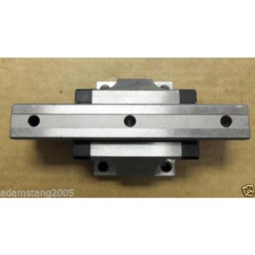 REXROTH 1651-294-10 Runner Block/Ball Linear Bearing 1651 294 10