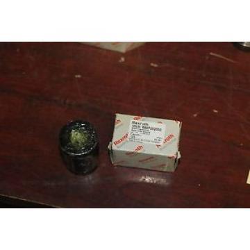 Rexroth Bosch R067002000, Linear Bushing/Bearing,     origin in box