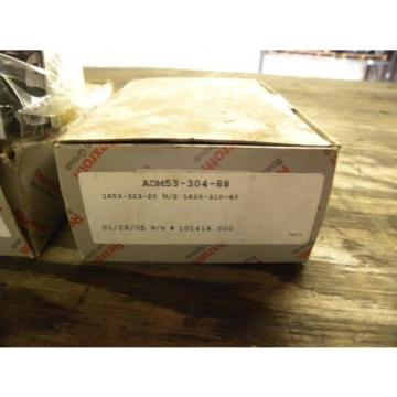 linear bearing ADM53-304-88