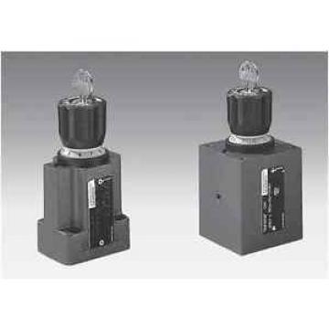 Bosch Rexroth 2-Way Flow Control valve , Type 2FRM6-A36 2X/16QRV