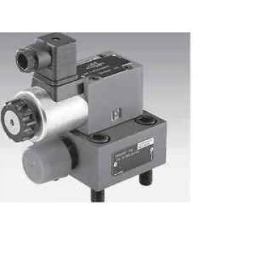 Bosch Rexroth Cartridge Valve ,Type LFA-32-WEA-7X
