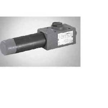 Bosch Rexroth Pressure Reducing Valve ,Type DR-6-DP2-5X/315YM