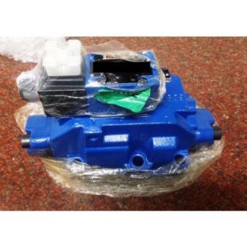 Bosch Rexroth directional valves 4WEH22 D 7X/OF6E W230 N9K4