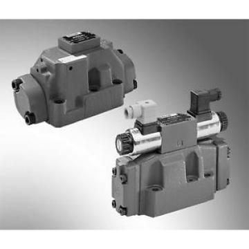 Bosch Rexroth directional valves 4WEH22 D 7X/OF6E G24 N9K4